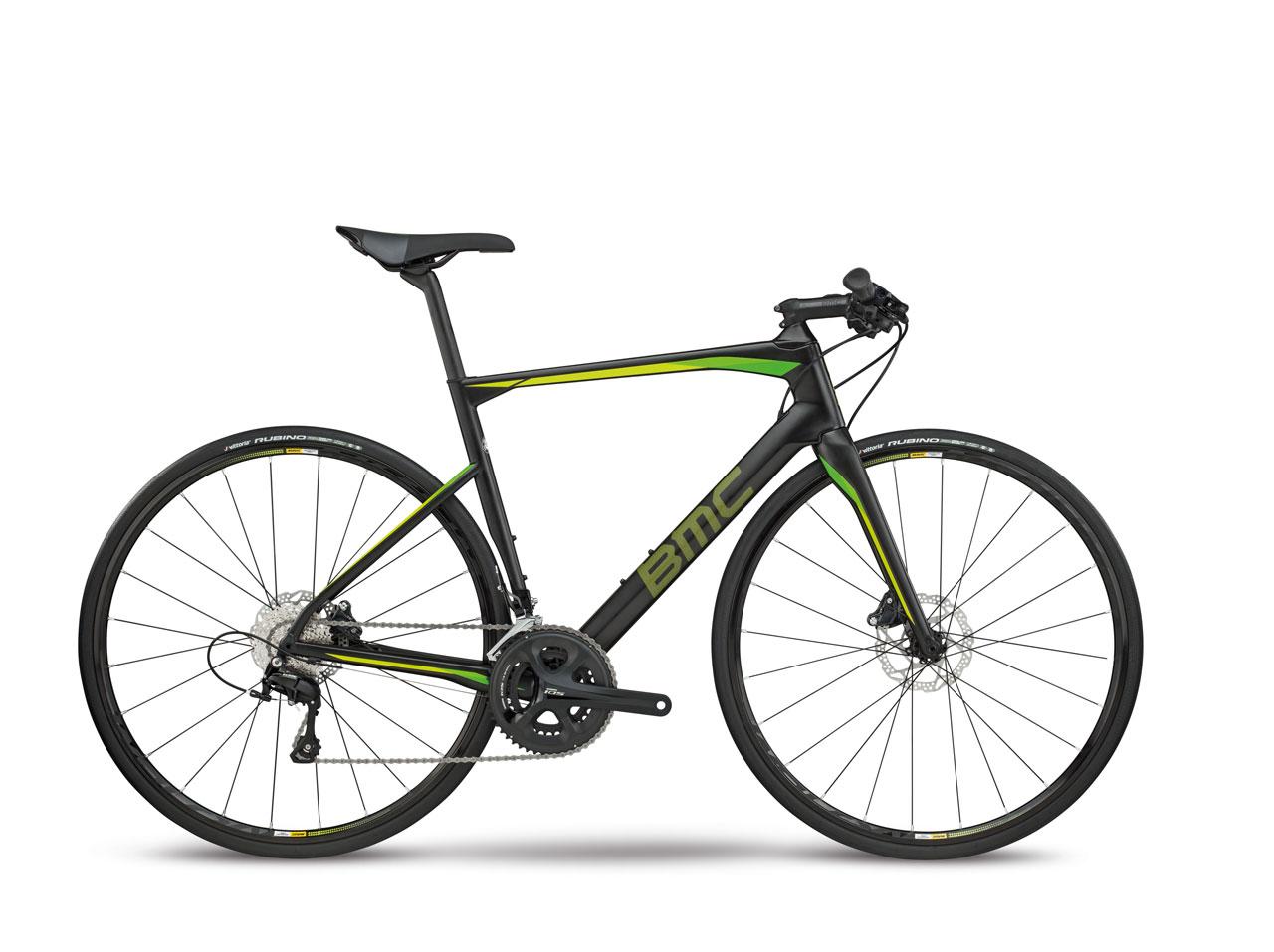 WANT TO WIN A BMC BIKE? - Cadel Evans Great Ocean Road Race