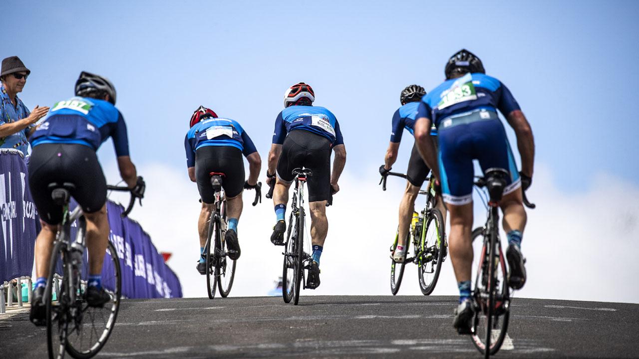 Cadel-Evans-Great-Ocean-Road-Race-Swisse-Peoples-Ride-Challambra